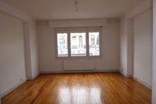 Appartement Epinal 3 pièce(s) 84 m2 470 Épinal (88000)