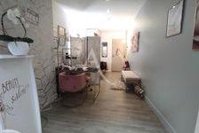 Local commercial  18 m2 plein centre de Gaillac 280