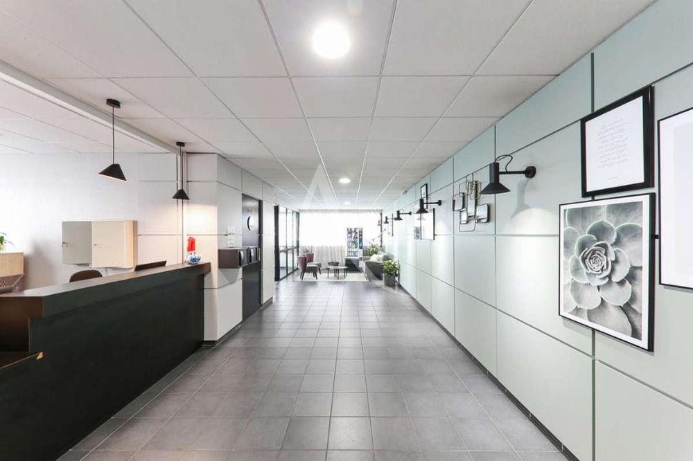 Vente Appartement A VENDRE POUR INVESTISSEMENT LMNP STUDIO LIMOGES 87000 - 65 935  à Limoges