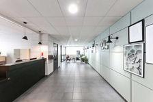A VENDRE POUR INVESTISSEMENT LMNP STUDIO LIMOGES 87000 - 65 935 65935 Limoges (87000)