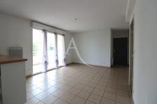 Location Appartement Lux (71100)