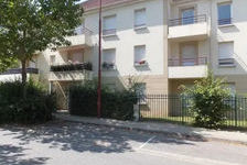 Location Appartement Vernouillet (28500)