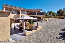 Villa 5 pièces + appartement  independant de 35 m² 440000 Sari-Solenzara (20145)