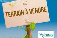 Vente Terrain Nérac (47600)