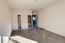 Appartement Vesoul 2 pièces 470 Vesoul (70000)