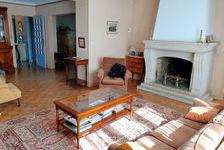 Maison Saint-André-les-Vergers (10120)