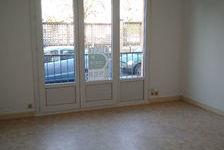 Location Appartement Rennes (35000)
