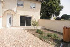 Maison  3 pièce(s) (CALME) 745 Libourne (33500)