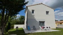 Maison T5 à Labastidette 233800 Labastidette (31600)
