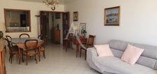 Appartement VUE LATÉRALE MER 3 pièce(s) 74.88 m2 409000 Les Sables-d'Olonne (85100)