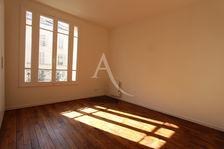3 pièces 62 m² -  Maisons Alfort 1250 Maisons-Alfort (94700)