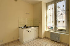 Location Appartement Neufchâteau (88300)