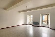 Maison Vignory 108m² 430 Vignory (52320)