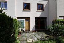 Vente Maison Chelles (77500)