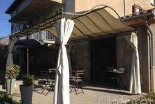 Location Appartement Romanèche-Thorins (71570)