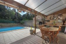 Vente Maison Montpellier (34000)