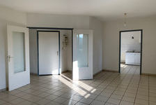 Location Appartement Savigneux (42600)