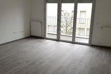 Appartement Amiens 2 pièce(s) 50.59 m2 578 Amiens (80000)