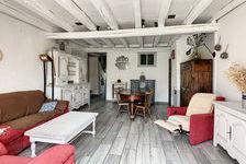 Maison Blancheville (52700)