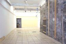 local de 35 m² centre ville 300