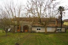 Vente maison Gironde (33) : annonces maisons à vendre