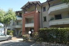 Appartement Muret 3 pièce(s) 53 m2 631 Muret (31600)