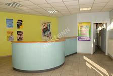 Bureaux 82m² St Avold 510