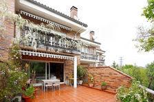 Maison Biriatou (64700)