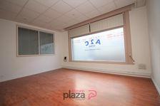 Local commercial rénové 42.46 m2 600