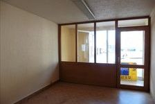 COMMERCIAL GUER - 28 m2 250