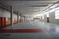 Local d'activité Bourg En Bresse 9 pièce(s) 1600 m2 6600