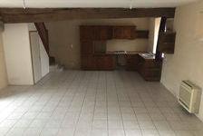 Location Maison Beaulieu Sous Bressuire (79300)