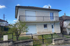 Location Maison Malemort-sur-Corrèze (19360)