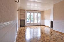 Location Appartement Vitry-sur-Seine (94400)
