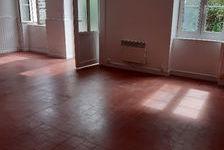 Grand studio au calme 410 Nevers (58000)