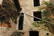 Vente Appartement Bléré (37150)