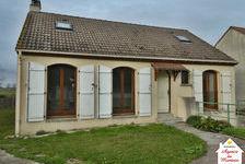 Vente Maison Sergines (89140)
