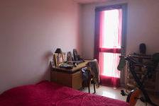 Appartement T3 - résidence sécurisée Tonneins 50000 Tonneins (47400)