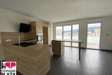 Location Appartement Marseille 11