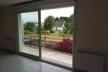 Vente Appartement Sarzeau (56370)