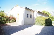 Local commercial Aussonne 18 m2 482