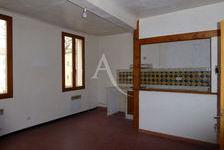 Appartement Draguignan 2 pièce(s) 41.19 m2 465 Draguignan (83300)