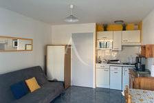 Vente Appartement Jard-sur-Mer (85520)