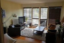 Vente Appartement Limeil-Brévannes (94450)