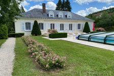 Maison Vesoul 12 pièce(s) 393 m2 750000 Vesoul (70000)
