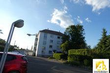 Vente Appartement Riedisheim (68400)