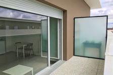 STUDIO Montlhery - meublé avec terrasse 600 Montlhéry (91310)