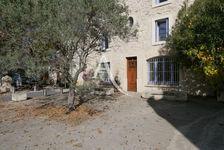 Location Maison Grabels (34790)