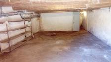 Location Parking / Garage Le Cannet-des-Maures (83340)