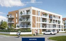 Vente Appartement Stella (62780)